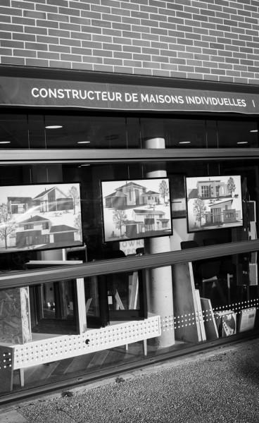 Agence de SAINT-MALO 27/36