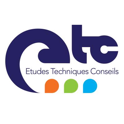 Partenaire Design Constructions & Associés :