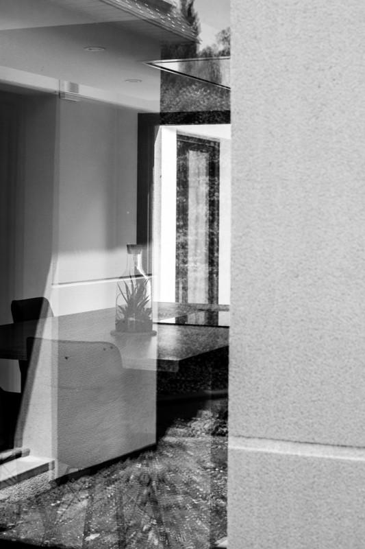 MAISON MODERNE à LONGUEVILLE (50) (secteur : GRANVILLE)